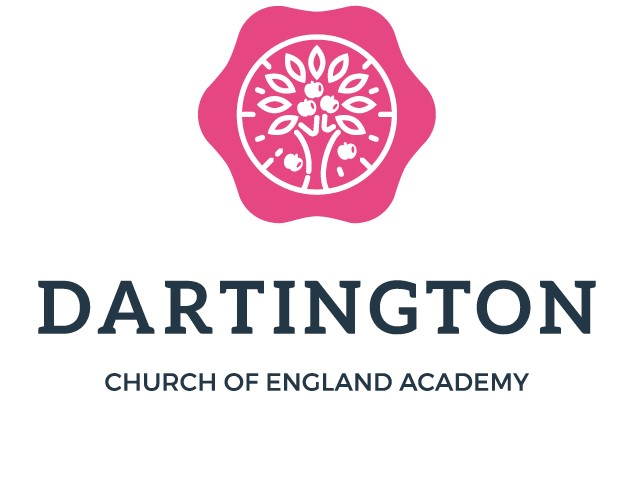 Dartington C of E Academy joins our Trust family