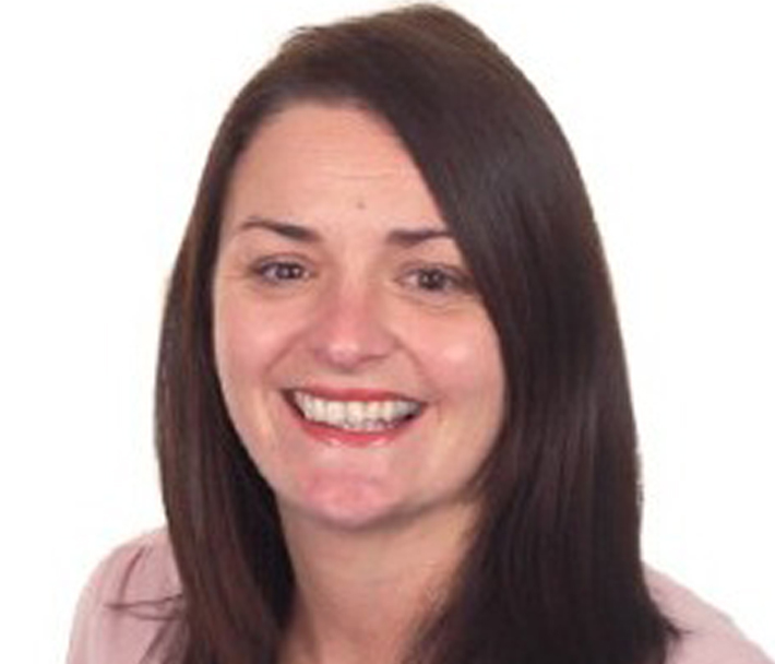Learning Academy Partnership appoints Tracey Cleverly as new Chief Executive